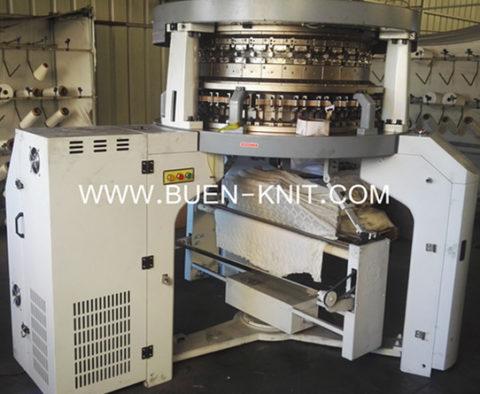 links links maquinas circulares electronica jacquard buen-knit