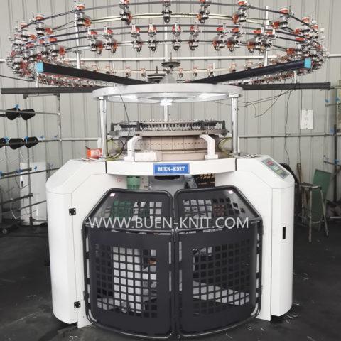 maquinas-circulares-de-tejer-tres-hilo-vellon