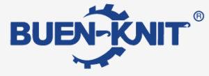 buen-knit logo1