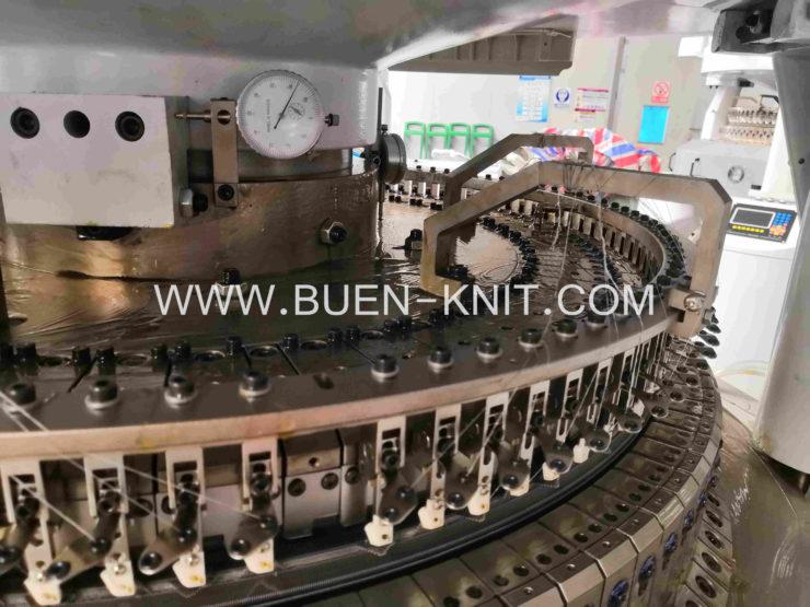 maquinas circulares de gran diametro 8 lock